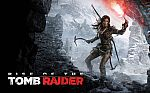 Rise of the Tomb Raider (PC Digital Download) $18