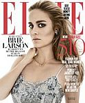 Red Carpet Magazine Sale - As low as $4.95/year