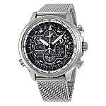 Citizen Men's JY8030-83E Eco-Drive Watch $326, Citizen AT8020-54L Watch $279