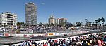 2 Tickets to Toyota Grand Prix of Long Beach Free