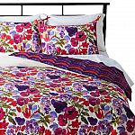 Comforter Sets from $21 (70% off)