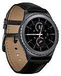 Samsung Gear S2 Classic Smartwatch for Most Android Phones $249.99