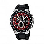 Casio Edifice Collection watches $36.75 + Free Shipping