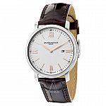 Baume and Mercier Men's Classima Executives Watch Model: MOA10181 $599