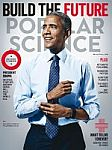 Employee Discount Weekend Sale: Wired $4.51, Popular Science $4.55/yr, Women's Health 4.53/yr, GQ $4.63/yr, Outdoor Photographer $4.70/yr and more