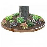 Up to 68% off select Garden Beds, Plants, and Supplies