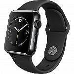 Apple Watch Sport SmartWatch from $249