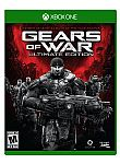 Gears of War: Ultimate Edition for Xbox One $10