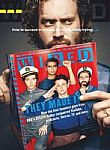 Magazine Multiyear Sale: Wired (2yrs) $9, Popular Photography (3yrs) $13, GQ (3yrs) $13,and more