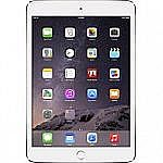 16GB Apple iPad Mini 3 Tablet $149 (In Store Pickup, YMMV)