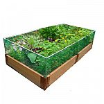 Up to 40% off select Garden Beds & Accessories