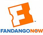 FandangoNow (formerly M-GO) - $3 Off Movie Rental or Purchase