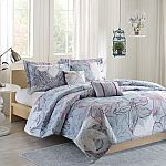 Intelligent Design Arcadia Comforter Set $28.12