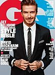 3 for $12 Magazine Sale: Wired, Popular Science, GQ, Women's Health, Vogue, Popular Photography, and more