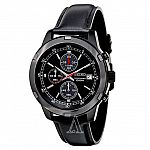 Seiko Men's Chronograph Watch Model: SKS439 for $74.99