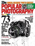 Amazon Prime: Free 4-month magazine subscription (Popular Science, Allure, Reader's Digest...)
