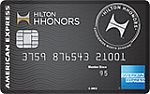 AMEX Hilton Surpass Card - 100k Bonus Points After $3,000 Purchase in first 3 Months