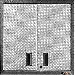 Gladiator GarageWorks Premier 30-Inch Wall GearBox + $29 in Points $100