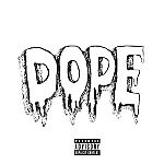 CDM: Dope (MP3 Digital Album Download) FREE