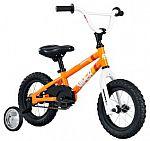 "Diamondback Bicycles 2014 Micro Viper Kid's BMX Bike (12"" wheels) $95"