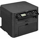 Canon imageCLASS MF212w Wireless Black-and-White Laser Printer $80