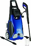 AR Blue Clean AR383 1,900 PSI 1.5 GPM 14 Amp Electric Pressure Washer $109