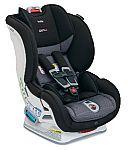 Britax USA Marathon ClickTight Convertible Car Seat $204 and more