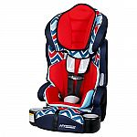 Baby Trend Hybrid LX 3-in-1 Car Seat $90