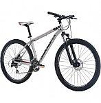 """Diamondback Mountain Bikes: 27.5"""" Adult Axis XE or Women's Lux XE $300"""
