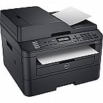 Dell E515dw Black and White Laser Mono Laser Printer $70
