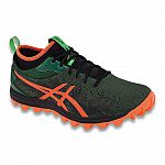 ASICS Men's GEL-FujiRunnegade Running Shoes T537N $35