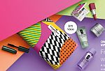 Free 7-pc Gift with $27 or Free 10-pc Gift with $50 Purchase