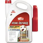 Ortho Home Defense Max Ready-to-Use, 1 gal $6.84