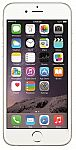 Apple iPhone 6 64GB Unlocked 4G LTE Smartphone $520