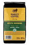 2lbs Marley Coffee Mystic Morning (Ground) $16