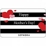 Gift Card Sale: Regal, AMC, Sephora, Michael's, Overstock, TGI, Applebee's, Gas cards and more