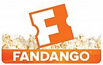 $50 Fandango Gift Cards E-mail Delivery $40