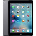 Apple iPad Air 16GB WiFi $249