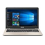 "ASUS F556UA-AS54 15.6"" Full-HD Laptop: Core i5-6200U, 8GB/256GB $549"