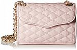Up to 50% Off Kate Spade / Rebecca Minkoff Handbags & Wallets
