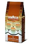 2.2lbs Lavazza Crema e Aroma (Whole Bean) $12.61