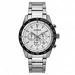 Citizen Men's Urban Watch $69