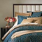 16-Hour bQuck Sale: 50-70% Off Bedding and BathSale