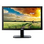 Acer KA270H 27' LED LCD Monitor (Scratch & Dent) $90 and more