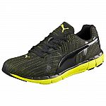 PUMA Bravery Men's Running Shoes $44.99