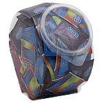 Durex Variety Fish Bowl, Assorted Premium Lubricated Condoms, 144 Count $21.70