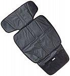 Munchkin - Auto Seat Protector $6.88