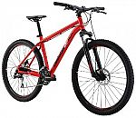 Diamondback Bicycles 2016 Overdrive Hard Tail Complete Mountain Bike (20-Inch) $290