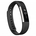 Fitbit Alta Activity and Sleep Tracker + $25 Target Gift Card $130