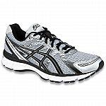 ASICS Men's GEL-Excite 2 Running Shoes $30